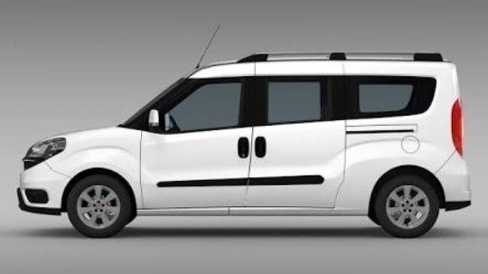 kampanya fiat fiat doblo maxi premio ve maxi trekking. Black Bedroom Furniture Sets. Home Design Ideas