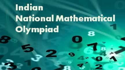 Petition · HBCHSE: Proposable changes in mathematical olympiad