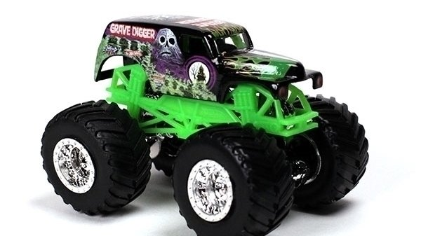 petition feld entertainment bring back hot wheels monster jam toys. Black Bedroom Furniture Sets. Home Design Ideas