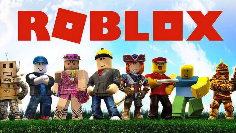 Petition Put Roblox Under New Management Someone Who - casey jr roblox