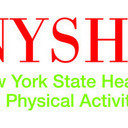 New York State Healthy Eating and Physical Activity Alliance (NYSHEPA)
