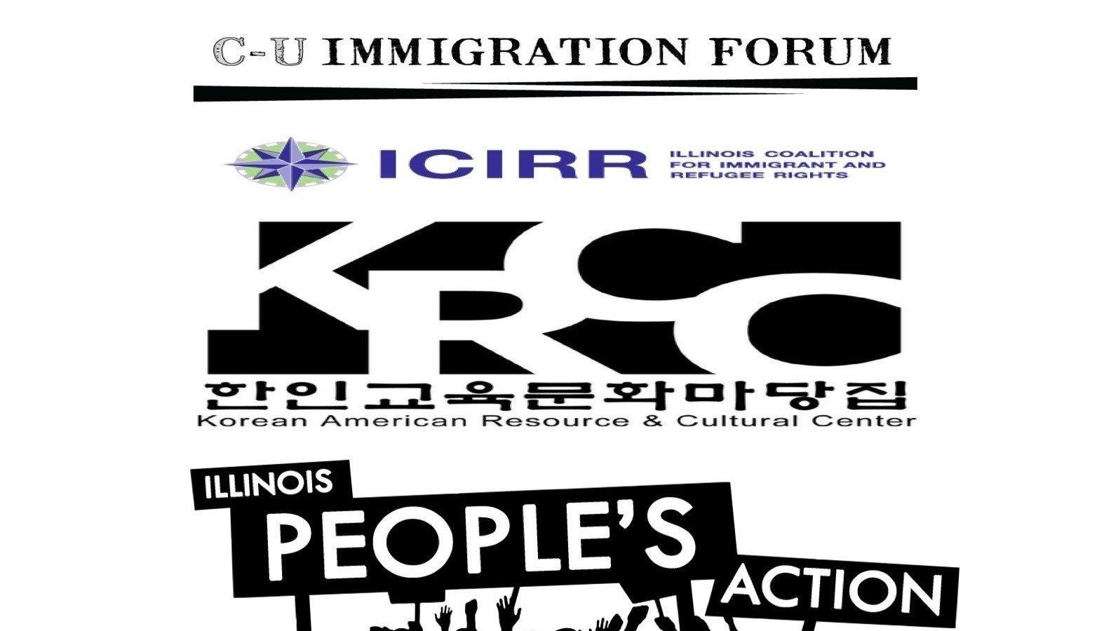 Petition · Rodney Davis: Pass Comprehensive Immigration