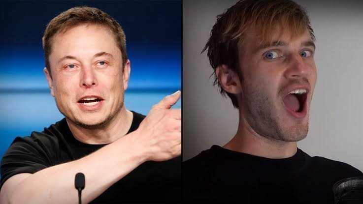 Petition · To make Elon Musk to host meme review · Change.org
