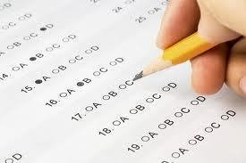 Decrease The Frequency And Importance Of Standardized Testing In America