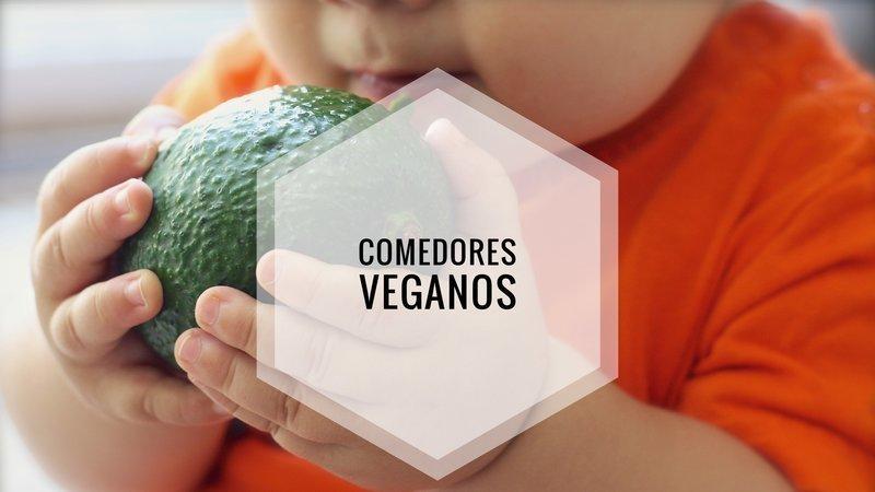 Petición · Por la opción de un menu 100% vegetal en los ...