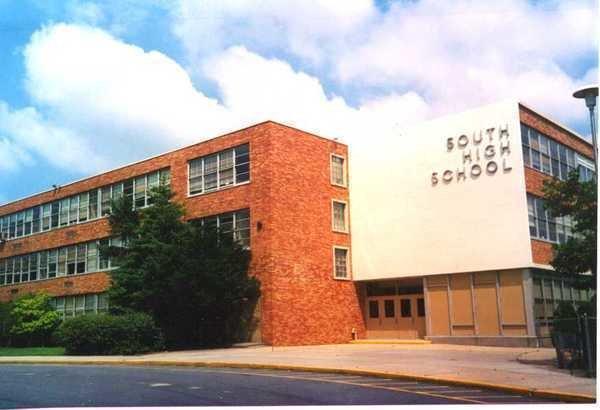 High School High Stream