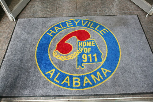 haleyville chat sites Dianne miller is on facebook join facebook to connect with dianne miller and others you may know facebook gives people the power to share and makes the.
