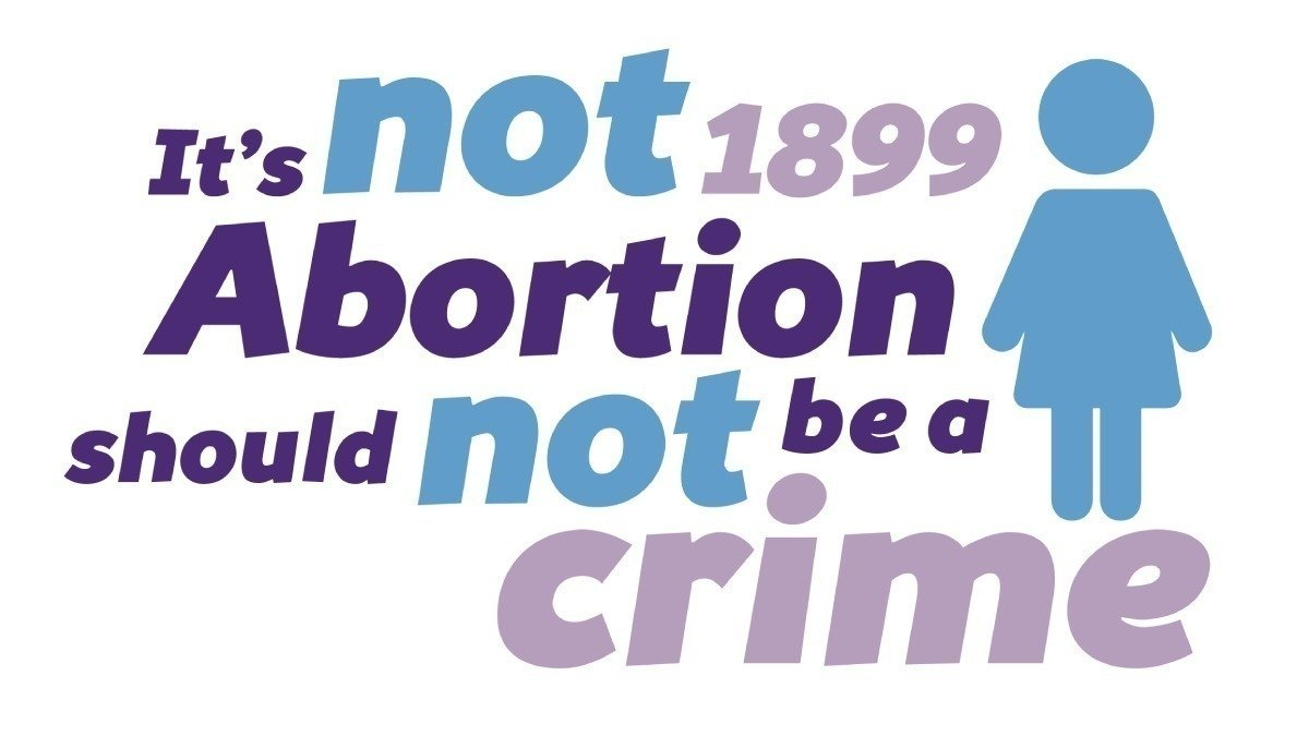 abortion is a crime Contrary to popular opinion, a statistical study shows that legalized abortions have led to an increase in crime.