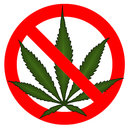 Local Residents Against Pot Dispensaries