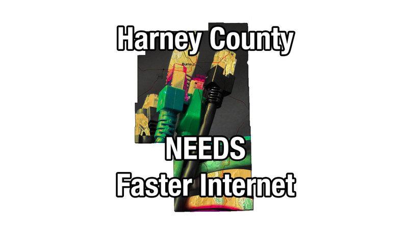 Petition centurylink centurylink fix the internet service our centurylink fix the internet service our community pays for publicscrutiny Choice Image