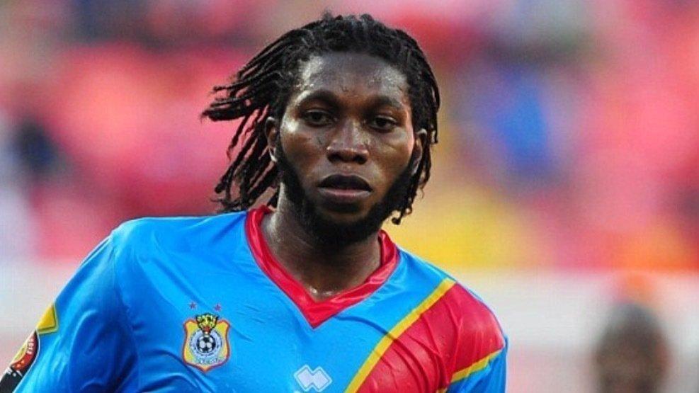 Supporter Comments Ministere Du Sport Congolais Dissolue Du Comite De La Fecofa Change Org