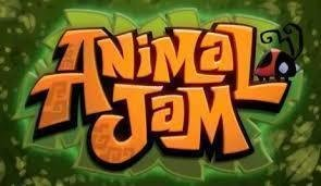 Unblocked at jam school animal Animal jam