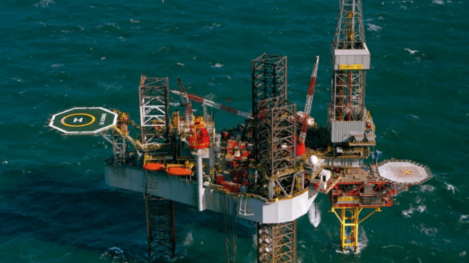 Petition · Say NO to the Poole Bay Oil Rig (Colter (98/11-E