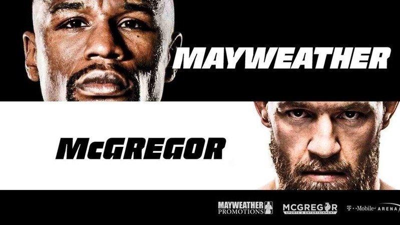 mayweather vs mcgregor live stream free