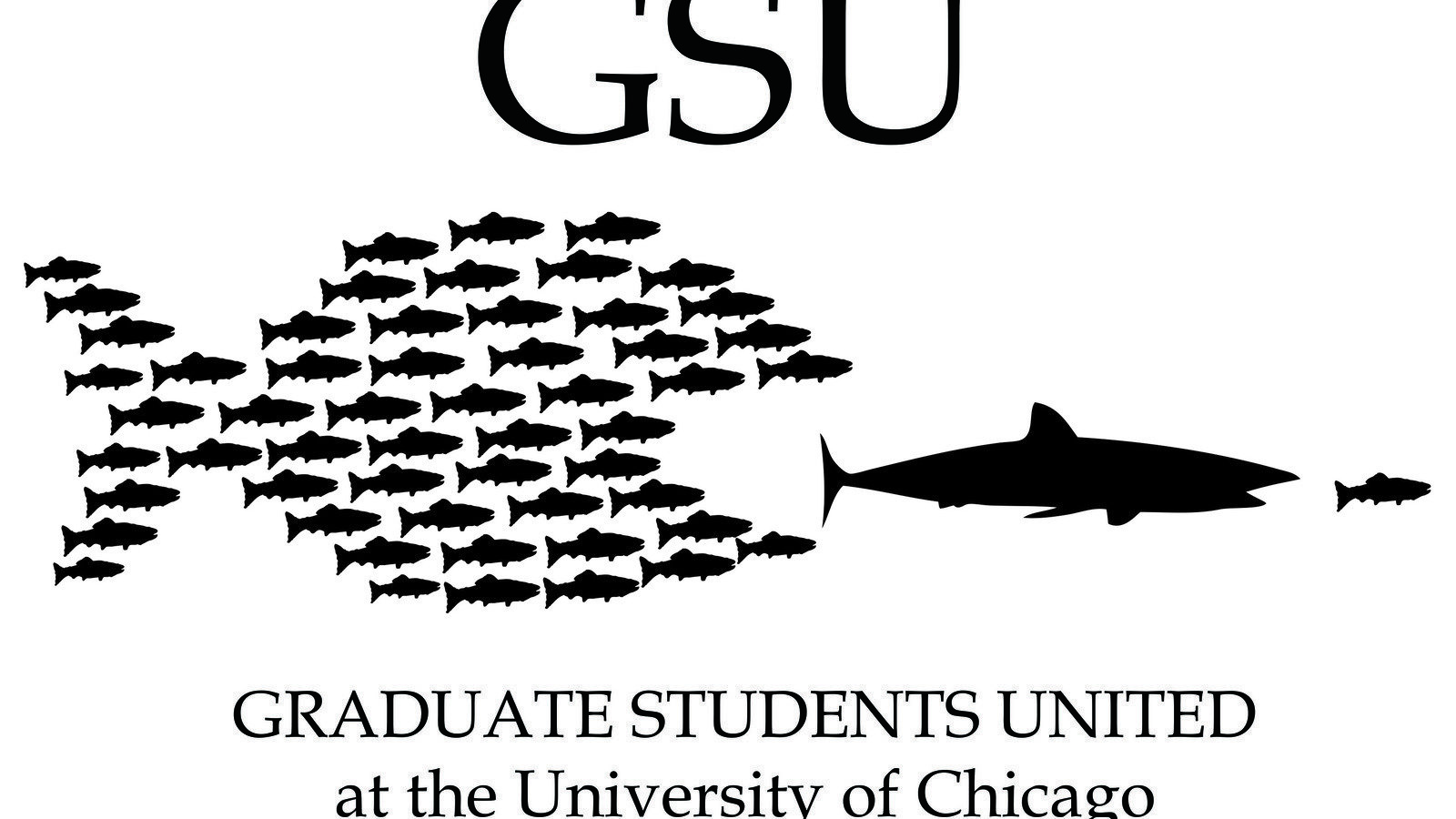 Petition · University of Chicago: Unfeesible! · Change.org