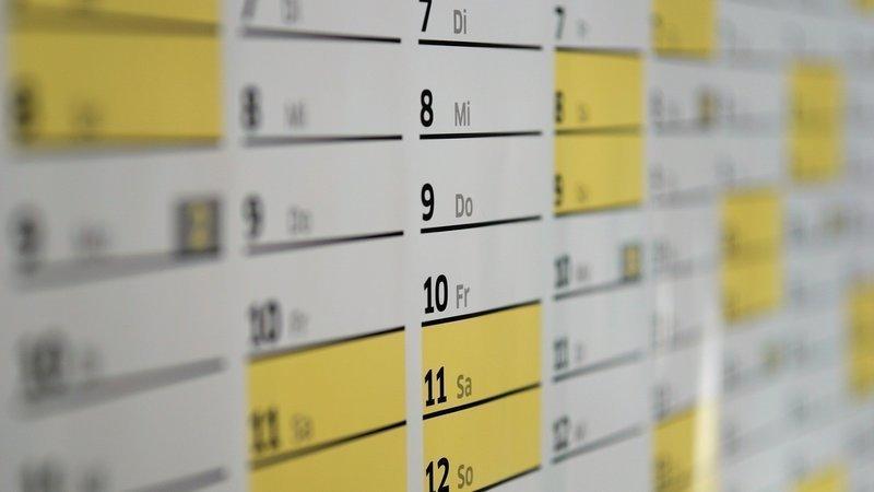 Calendario Scolastico Friuli Venezia Giulia.Petizione Giunta Regionale Del Friuli Venezia Giulia Per