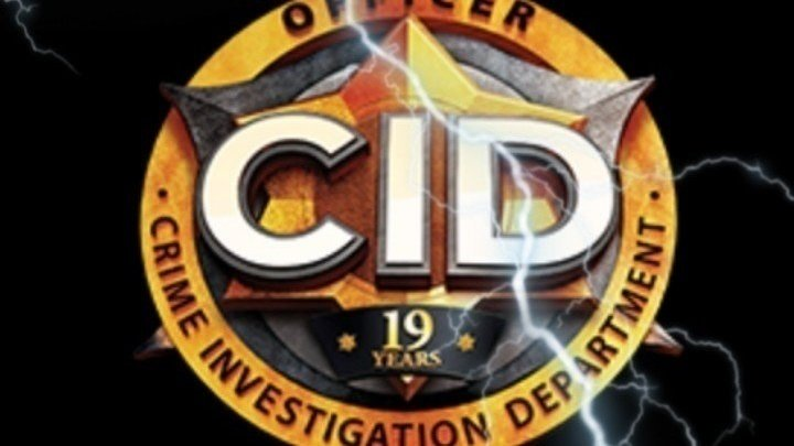 Petition · Save CID · Change org