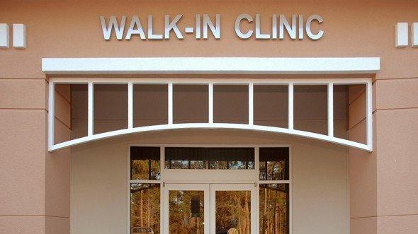case university health services walk in clinic Local walk in clinics acadian health services (ahs) walk in clinic office of student health services university of louisiana at lafayette po box 43692.