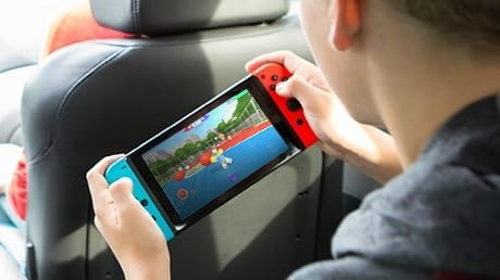 games like roblox for nintendo switch