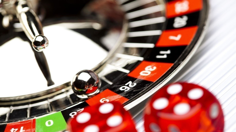 casino enter email