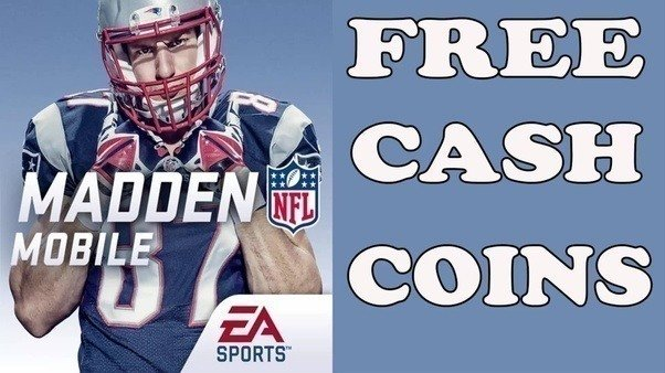 petition new madden mobile hack apk free new madden mobile