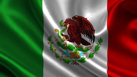 Petition · CONSULADO MEXICANO MOVIL EN EDMONTON, AB  CANADA
