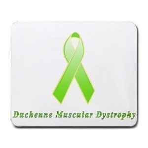 Dating with muscular dystrophy