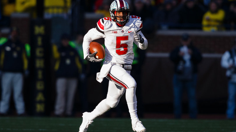size 40 b0886 077a2 Petition · To petition OSU to add Braxton Miller to the ...