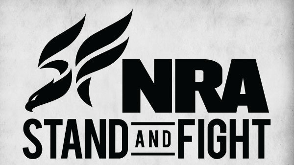 Petition · Moore Guns And Ammo Store: Remain In Business · Change.Org