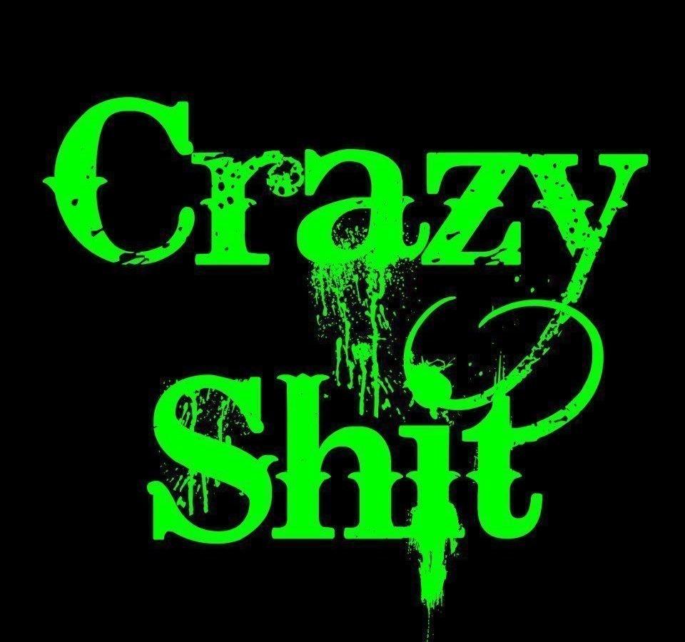 Crazyshit