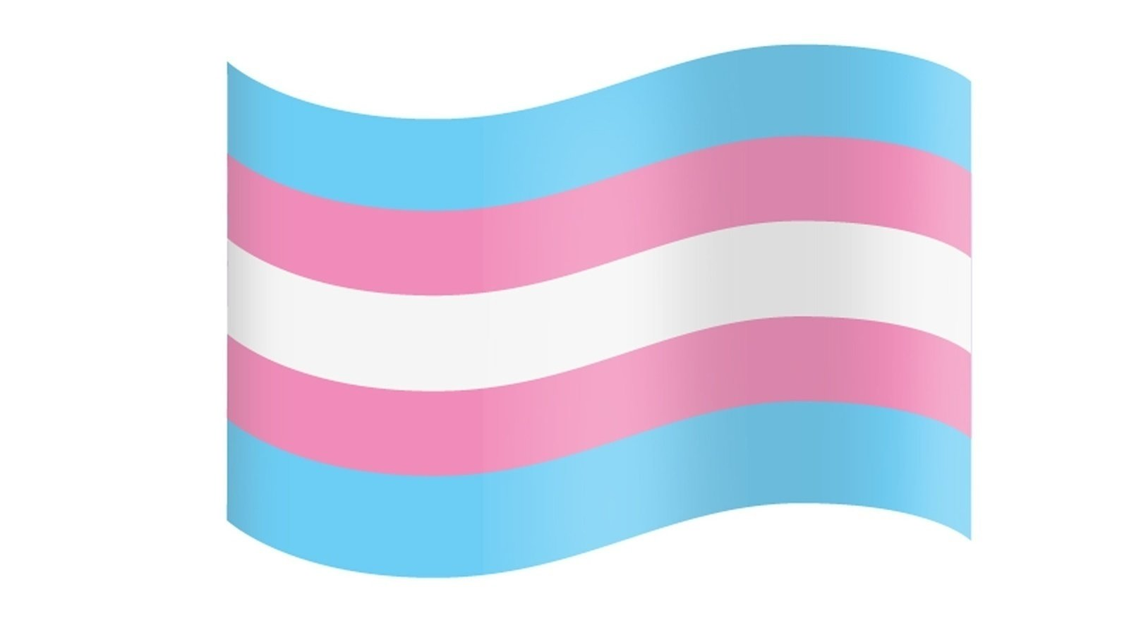 petition · apple should add the trans flag emoji · change