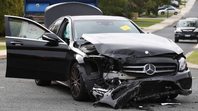 mercedes c300 driver assistance package