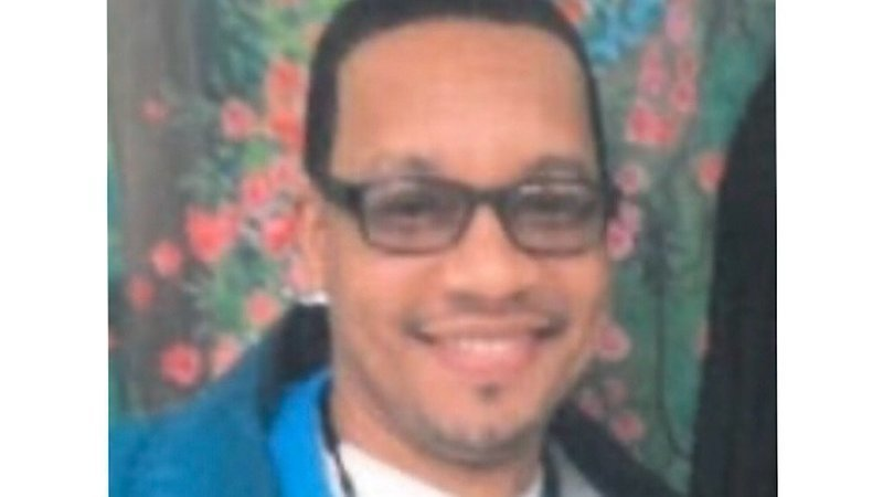 Petition · FREE WRONGFULLY CONVICTED YUSUF BEY IV #FREEBEYIV ...