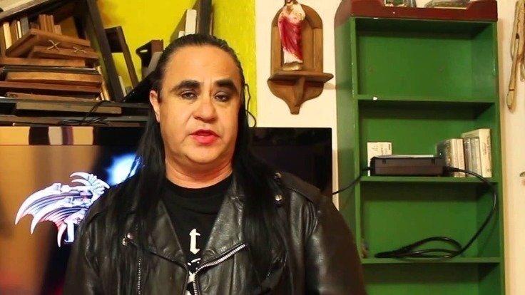 Petición · Arturo Huizar: Que Arturo Huizar deje de sabotear el ...