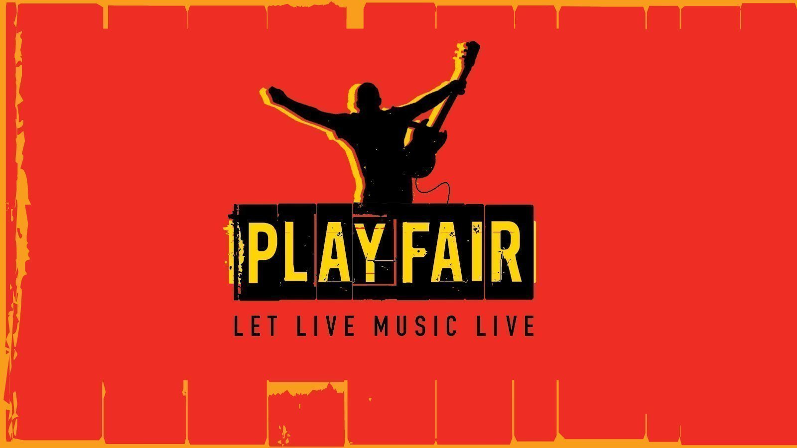 Share petition · The Queensland Premier - : Play Fair - Let Live Music Live · Change.org