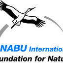 NABU International - Foundation for Nature