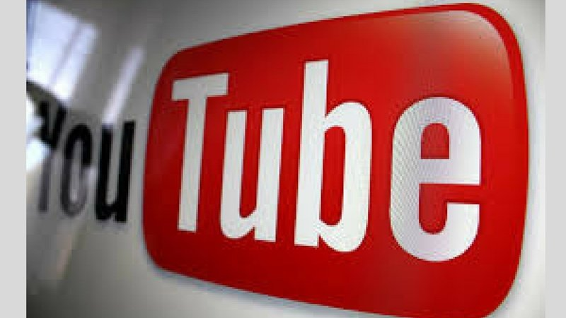 petition boycott companies boycotting youtube s advertisment
