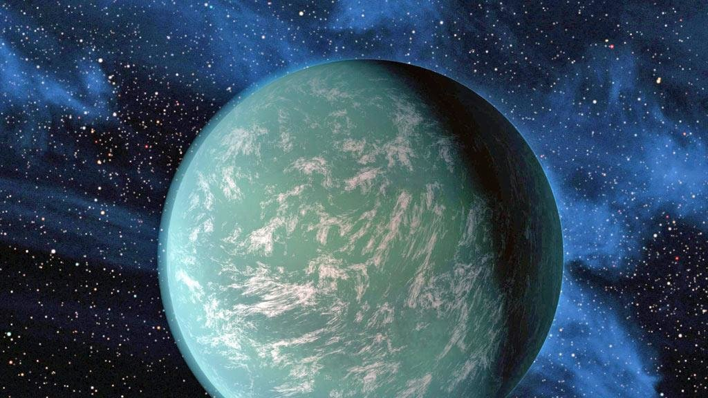petition 183 nasa changing the planet name of kepler 22b