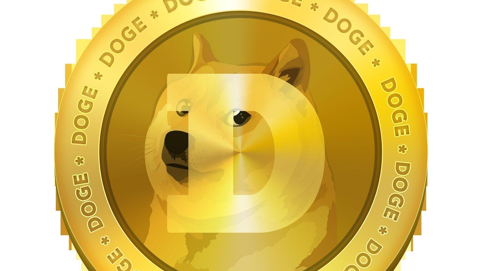 Is Dogecoin A Secret Project Of Elon Musk ...