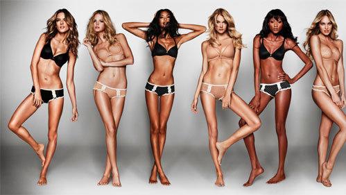 d99a5fcfd069a Petition · Victoria Secret  Victoria s Secret  Add Plus Sizes to ...