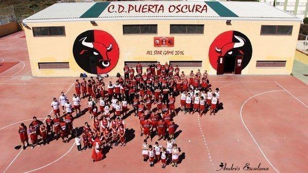 Petici N Consejeria De Educaci N De La Junta De