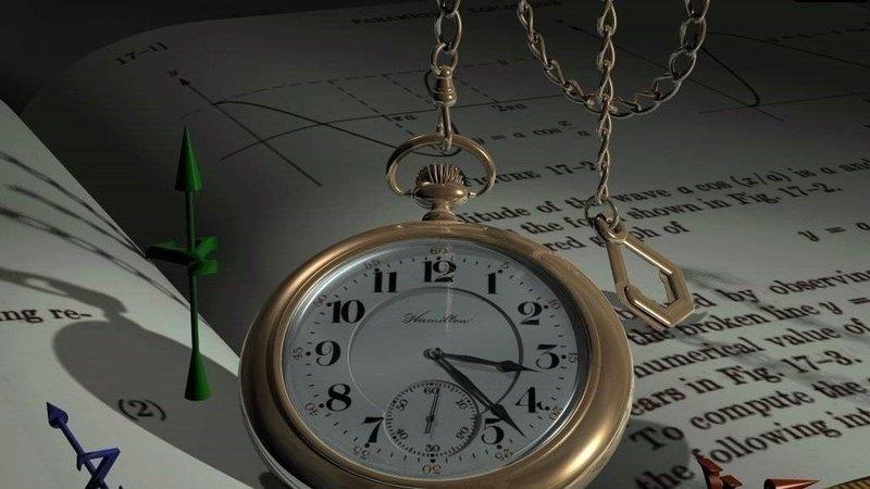 Новый порядок исчисления времени начнёт действовать в астраханской и ульяновской областях, алтайском крае и республике алтай, забайкальском крае, а также сахалинской области (за исключением северо-курильского района).