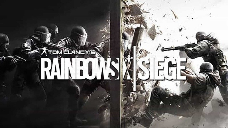 petition ubisoft bring back all maps on rainbow 6 siege for