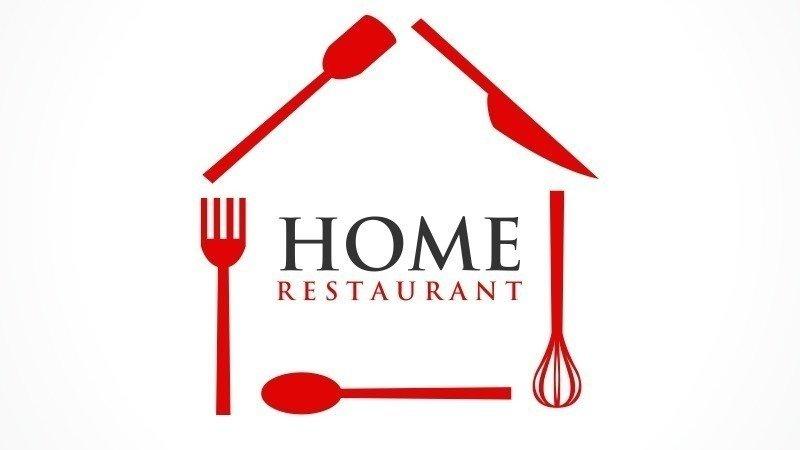 Petizione commissione attivit produttive parlamento - Home restaurant legge ...