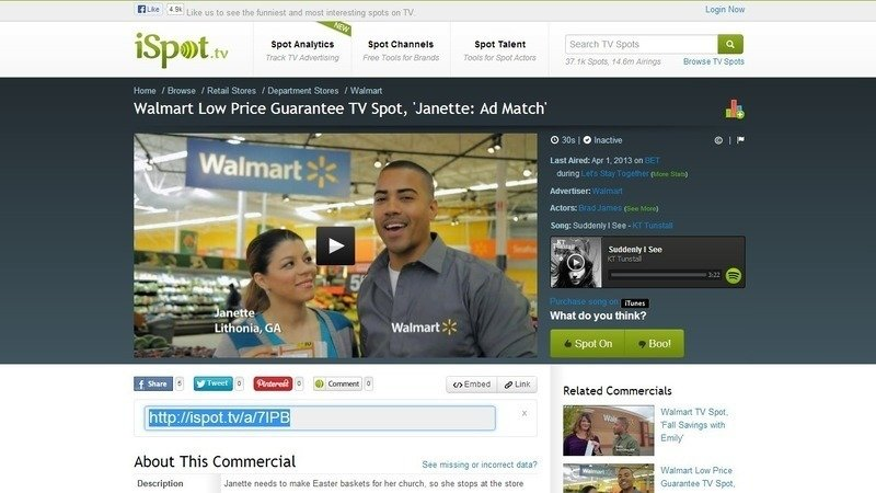 Petition Wal Mart Stores Inc It Is Our Intention By Signing This Petition That Wal Mart Immediately Retrain All Employees Regarding Both The Ad Match Guarantee And The Wal Mart Coupon Policy Change Org