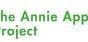 ANNIE APPLESEED PROJECT