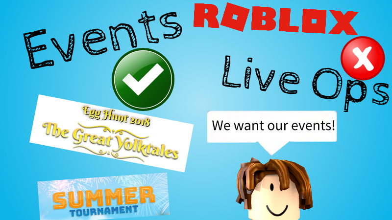 Petition Keep Roblox Events And Dont Replace Them With - roblox coca cola man
