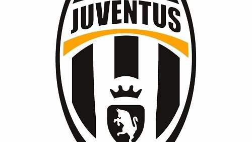 Petition Juventus Football Club Keep Juventus F C Old Logo Change Org