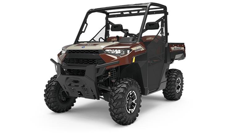 Side By Side Atv >> Petition Henry County Atv Side By Side Ordinance Change Org