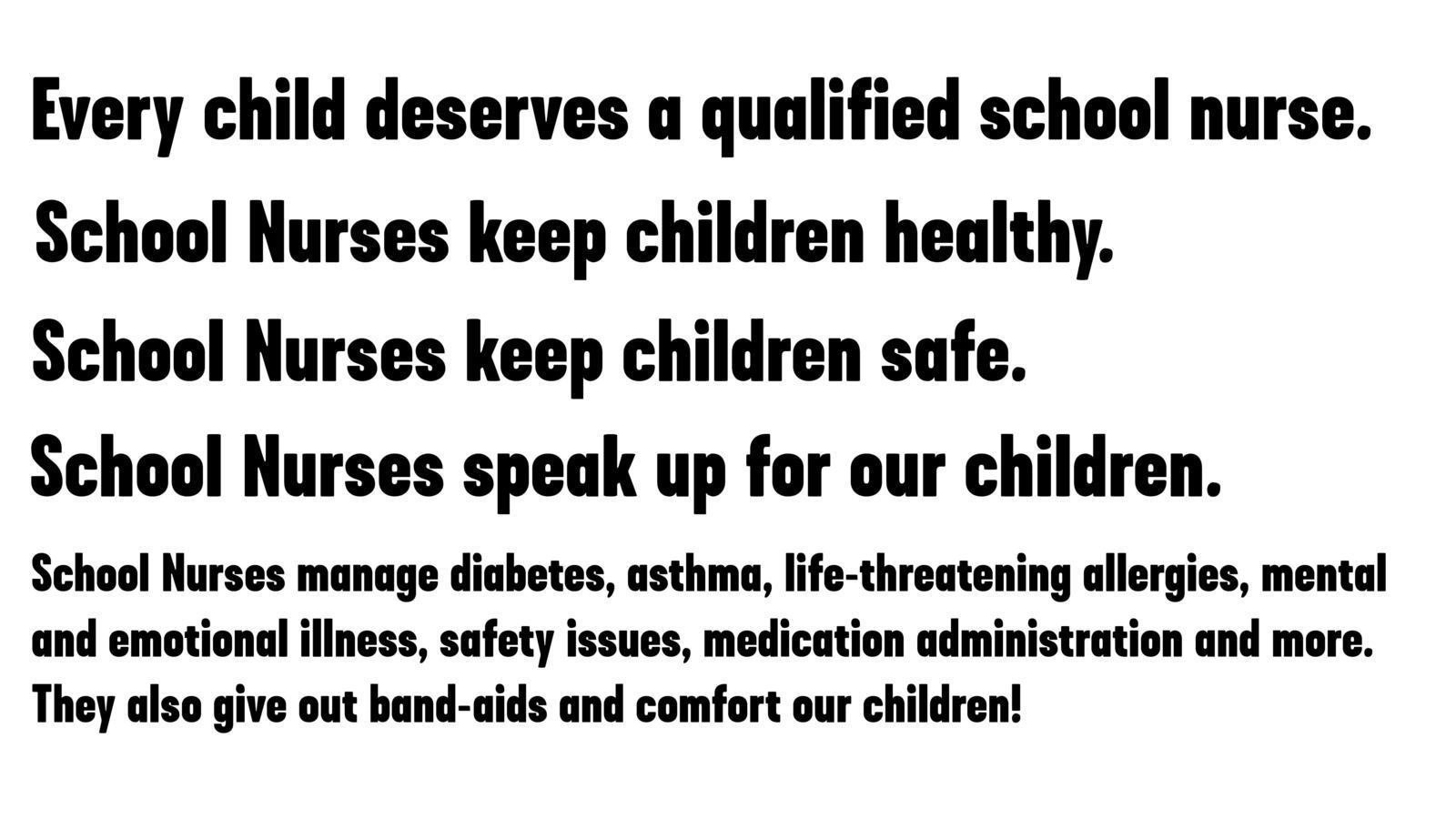 Petition · Austin Independent School District: Bring